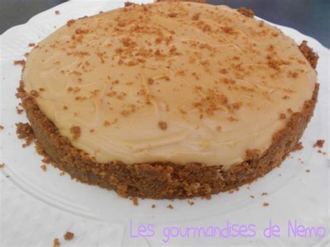 cuisson pate feuilletee a blanc 28 images cheesecake sans cuisson chocolat blanc et p 226 te