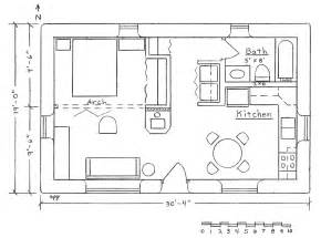 12x24 Shed Floor Plans by Free House Plans Free Small Affordable And Sustainable
