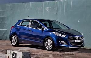 Hyundai I30 Multifunktionslenkrad Nachrüsten : hyundai i30 review photos caradvice ~ Jslefanu.com Haus und Dekorationen
