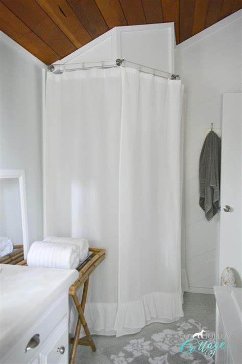 how to cover walls with curtains curtain