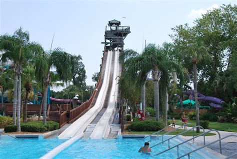 panoramio photo of adventure island ta florida usa