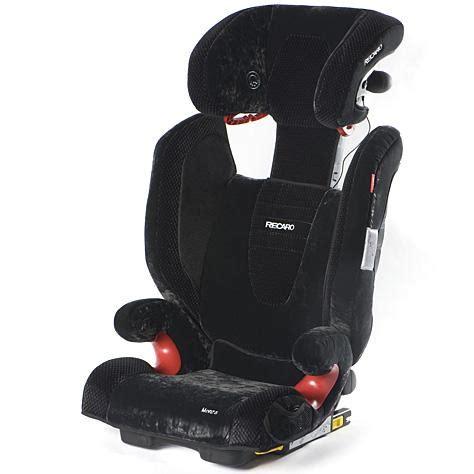 siege auto recaro monza seatfix test recaro monza seatfix siège auto ufc que choisir