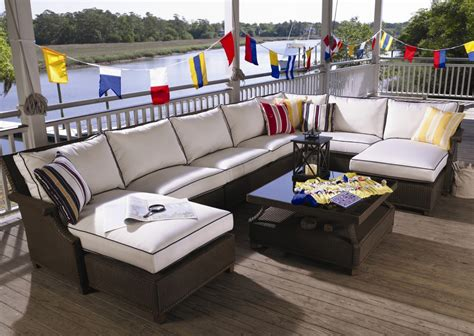 outdoor wicker patio furniture nashville tn nashville