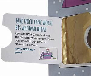 Schokoladen Adventskalender 2015 : ikea adventskalender 2018 er ist da welche gewinne wo kaufen ~ Buech-reservation.com Haus und Dekorationen