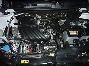 Probleme Nissan Qashqai : installation boitier additionnel sur qashqai 1 6 16 cv 117 moteur bo te chappement ~ Medecine-chirurgie-esthetiques.com Avis de Voitures