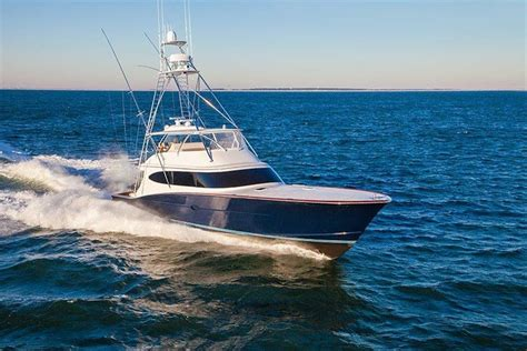 Bayliss Boats by Bayliss Boatworks Buy And Sell Boats Atlantic