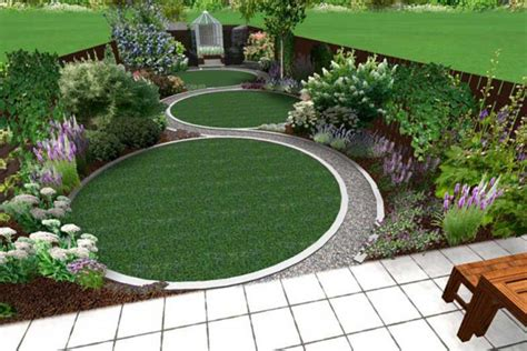 Garten Design Bilder by 3d Design Images Jm Garden Design