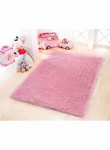 tapis unamourdetapiscom With chambre bébé design avec tapis de rose
