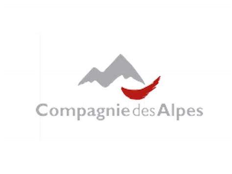 cabinet recrutement cosmetique luxe alcimia cabinet conseil digital marketing rh chamb 233 ry