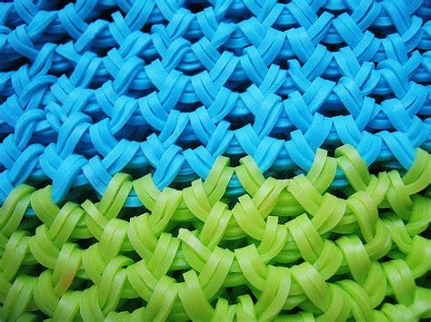 green cofee sle color blue free photo on pixabay