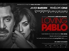 What are the best movies to know everything about Pablo ...