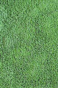 Teppich Auf Teppichboden : teppich bochum teppichboden ~ Lizthompson.info Haus und Dekorationen