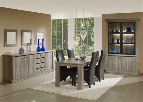 chambre de bonne a salle a manger complète conforama table carrée meuble et