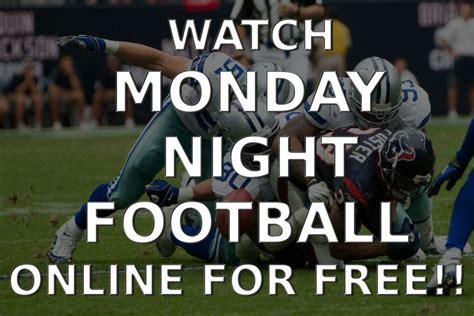 monday night football  ideas  pinterest