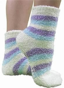 10 best fuzzy socks images on Pinterest