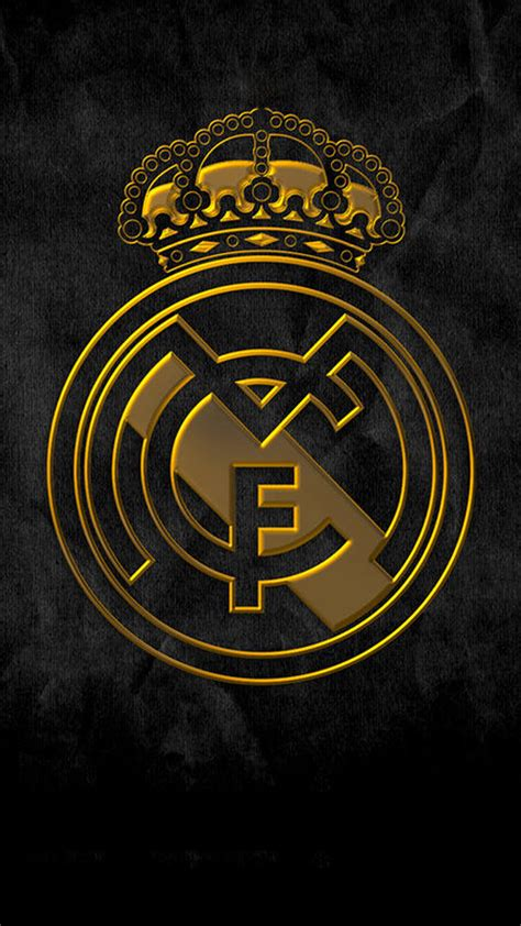 86+ Real Madrid Wallpapers on WallpaperPlay