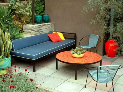 furniture design ideas luxurious modern outdoor furniture