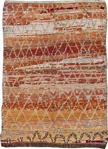 Best 25+ Moroccan rugs ideas on Pinterest