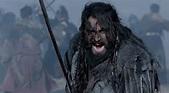 [Trailer] Seven Heroes Hunt Down the Bloodthirsty 'Vlad ...