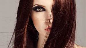 20 Best Auburn Hair Colour Ideas to Try - The Trend Spotter