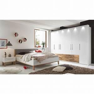 Komplettes Schlafzimmer Kaufen : pin by ladendirekt on komplett schlafzimmer komplettes ~ Watch28wear.com Haus und Dekorationen