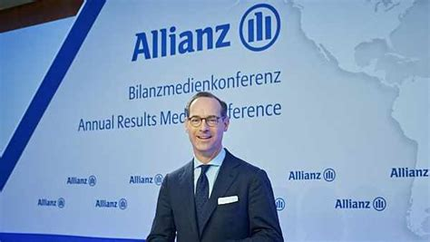 The best decision you can make now is to join the team, join the allianz nigeria. WATCH: Allianz Group acquire Nigerian insurer Ensure Insurance Plc