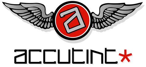 first audi logo 100 first audi logo one ibiza car rental audi a5