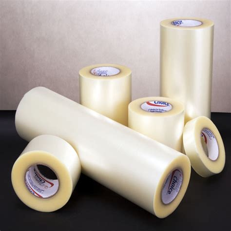 tape application clear tack rtape vinyl transfer choice low purpose general decals uscutter 100yd paper at60 medium cameo sign sold