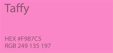 pink color code 24 shades of pink color palette graf1x