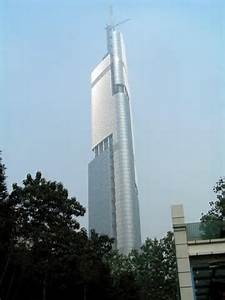 Zifeng Tower Download PDF - The Skyscraper Center