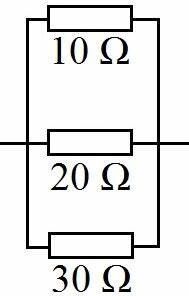 Gemischte Schaltung Berechnen : parallelschaltung widerst nde nebenschaltung ~ Themetempest.com Abrechnung
