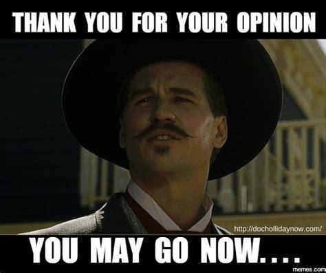 Meme Opinion - home memes com