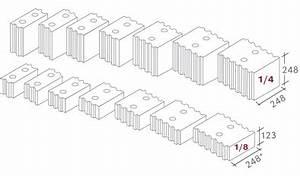 Ks Mauerwerk Formate : ks quadro ks quadro bausysteme gmbh ~ Buech-reservation.com Haus und Dekorationen