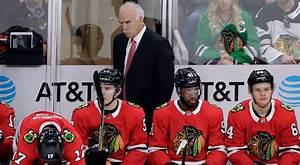 Blackhawks fire head coach Joel Quenneville - Sportsnet.ca