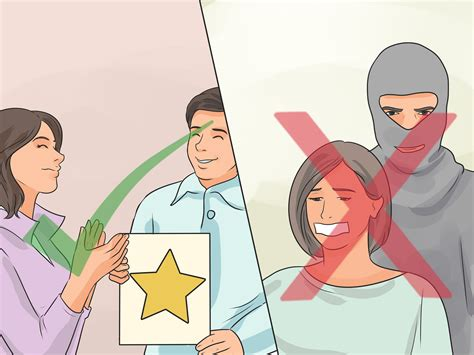 How To Become Famous (with Pictures)  Wikihow. Designing A Small Living Room. Yellow And Purple Living Room. Small Living Room Tips. Luxury Chairs For Living Room. Sheer Curtains Living Room. Tinychat Live Video Room. Living Room Set On Sale. Tan And Brown Living Room