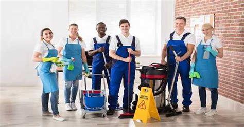 Adapun hal yang paling penting adalah pendapatan atau gaji. Lowongan Kerja Cleaning Service Malaysia 2020 | NusantaraPJTKI