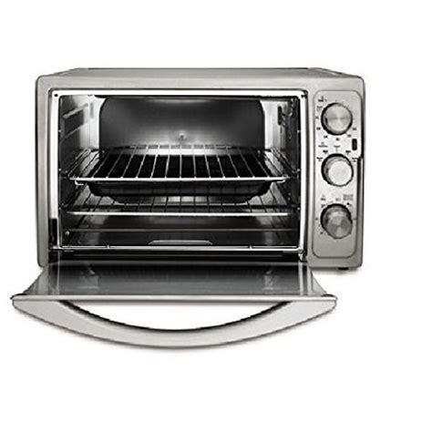 oster tssttvxxll extra large countertop oven sears marketplace
