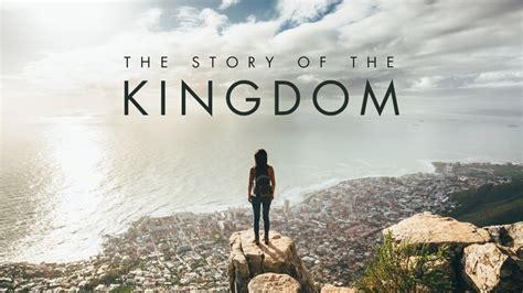 story   kingdom church sermon series ideas