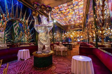 experience russian tea room  virtual reality