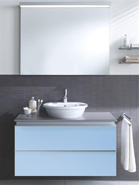 design bathroom vanities ideas 9 bathroom vanity ideas bathroom design choose floor