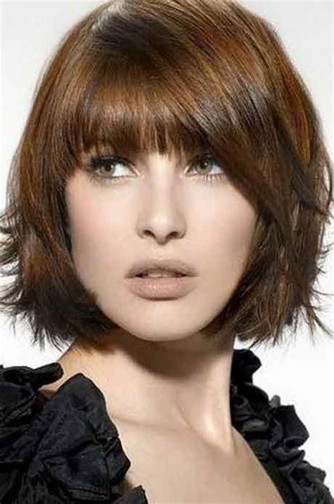 summer short haircuts   girls  pakistan fashionglint