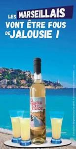 Wie Trinkt Man Pastis : 12 in 12 pernod oder pastis ~ Yasmunasinghe.com Haus und Dekorationen
