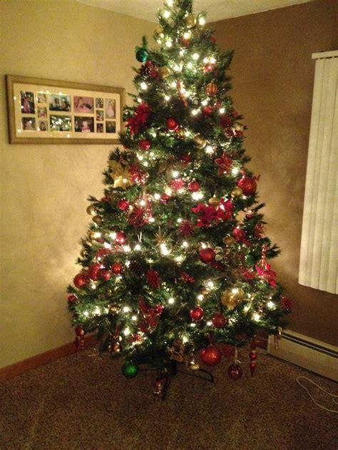 420 best images about christmas traditional red green and