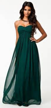 forest green bridesmaid dresses 1000 ideas about emerald green dresses on green dress emeralds and dresses
