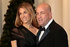 Jeff Zucker and wife split after 21 years   Page Six