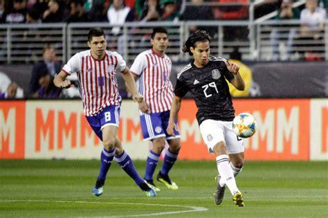 Fútbol Méxicano Liga MX