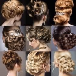 idã e coiffure pour mariage chignon mariage recherche coiffures chignons and updos