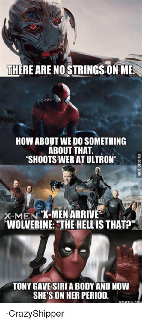 25+ Best Memes About X Men Wolverine  X Men Wolverine Memes