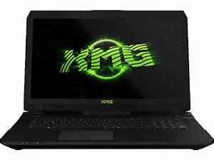 Schenker XMG P706, Intel Core i7-6700HQ - Notebookcheck ...