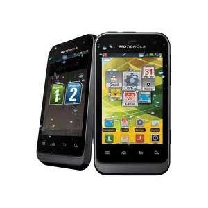 motorola models list  motorola phones tablets